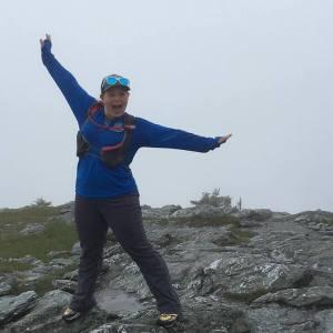 Summit-of-Mt-Abraham